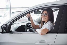 driver-assistant-service