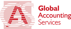 Global Accounting Services Ltd.